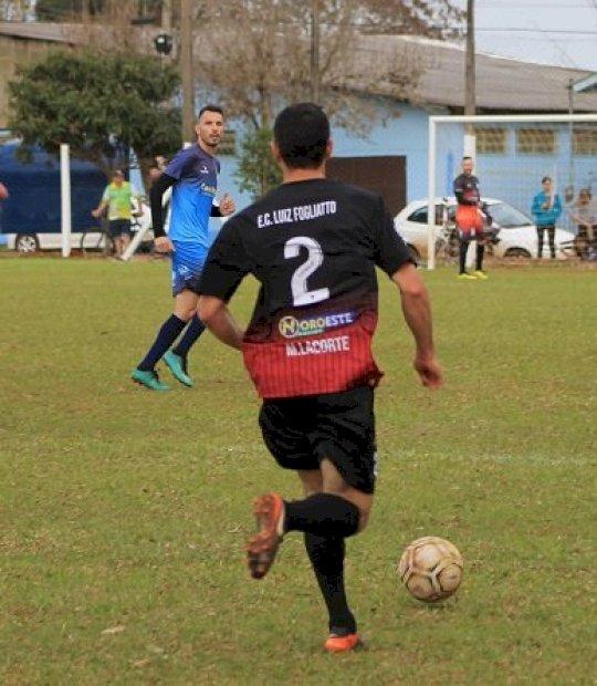 Futebol é liberado em Campo Grande, mas sem cobrança de lateral com a mão
